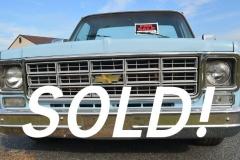 1977_c10_sold