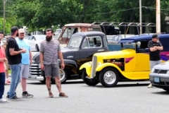 cruise_in_2017